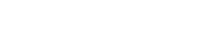 Oxford Life - Oxford Life Insurance Company